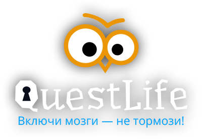 quest_logo_big