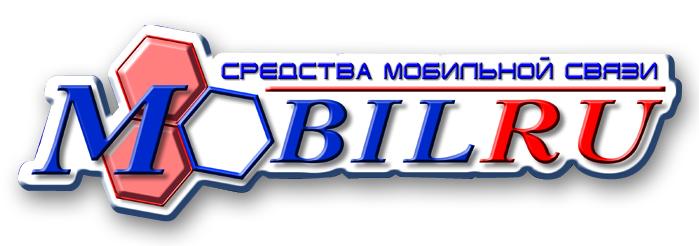 MOBIL RU Кривой Рог ,Днепропетровск, Кировоград