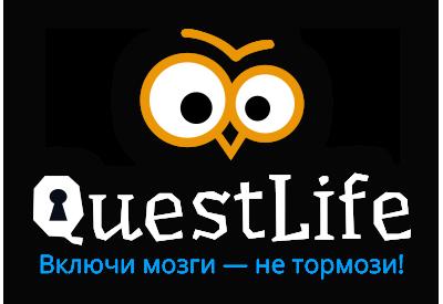quest_logo_big